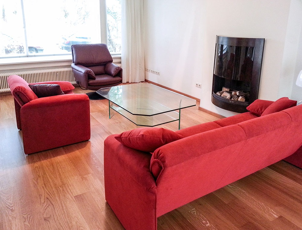 Stoel Bekleden Kosten : Stoel bekleden breda stoel bekleden ulvenhout stoel bekleden