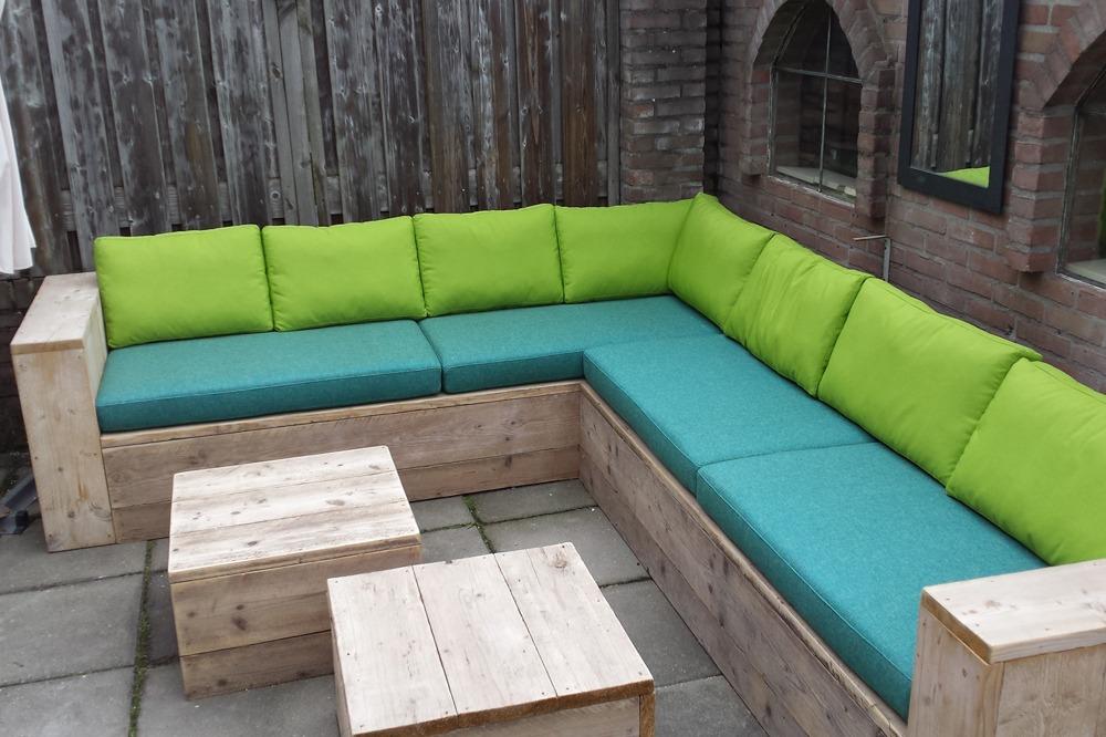 kussens outdoor studio kop en schotel