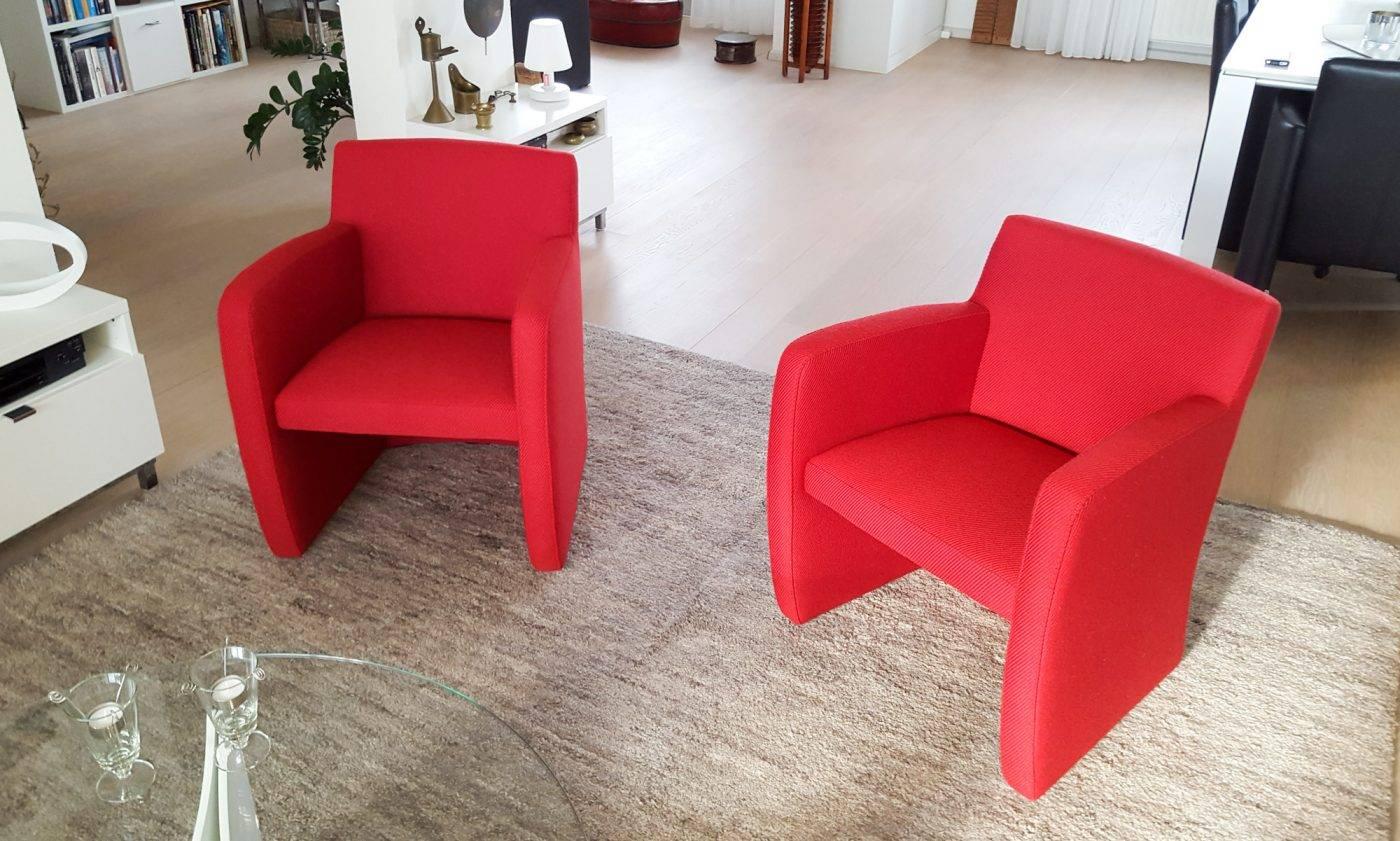 Stoel Bekleden Stof : Leolux stoel stofferen leolux stoel herstofferen jwstofferingen