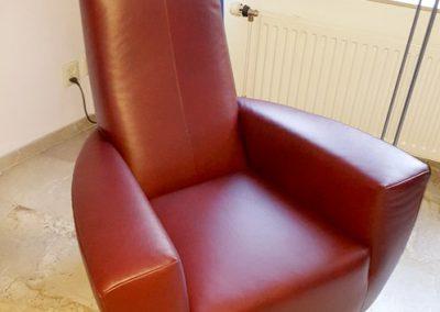 20160113_094659-Label-fauteuil