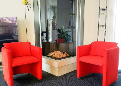 Leolux-fauteuil-fiabo