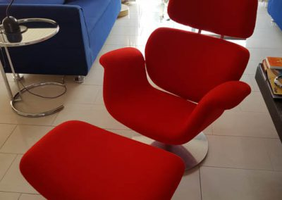 relaxfauteuil_rood_20180123_134551